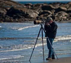 Arlo on the Beach | Yup....That's my man!! | Yvonne West | Flickr