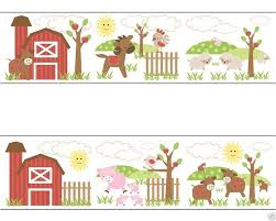 Daily Limit Exceeded Nursery Wallpaper Border Nursery Wallpaper Baby Boys Wall Art