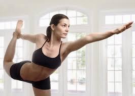 bikram yoga raleigh yoga studio in