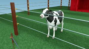 How Electric Fencing Works Electric Fence Dog Fence Pet Fence Ideas
