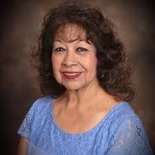 Esther Alonzo Obituary - San Bernardino, California   Legacy.com