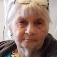Priscilla Thomas Obituary - Delmar, Delaware | Legacy.com