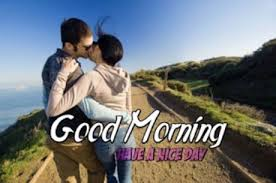 romantic good morning images for lovely