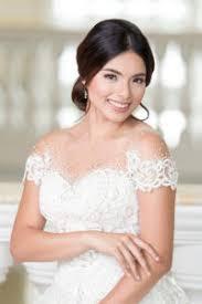 melaine yu bridal couture divisoria