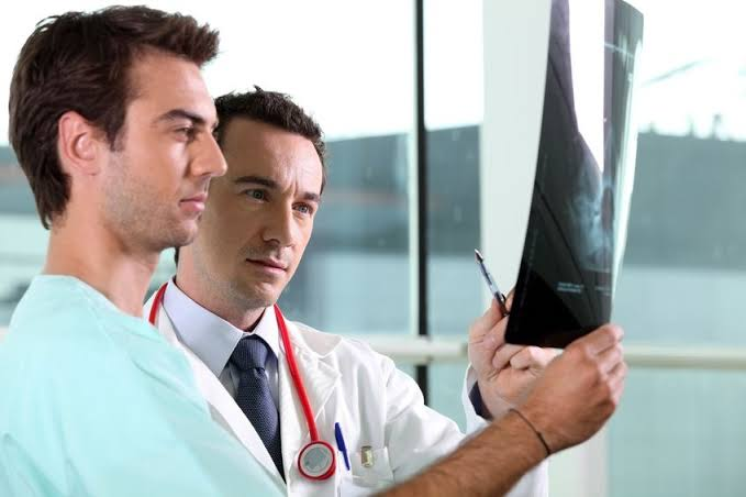 """Image result for orthopedic specialist"""""""