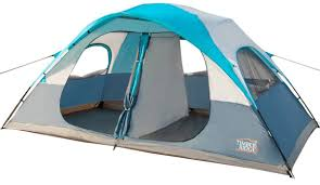 Best Family Tents Outdoor Life