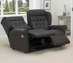 matching riser recliner sofas two or