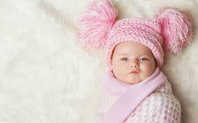 صور اطفال حلوين جديدة 2020 الم حيط