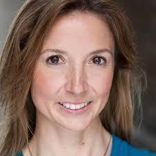 Dawn Johnson: Actor and Extra - Cambridge, UK - StarNow