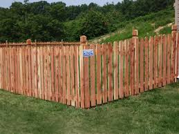 Wood Fence St Louis Mo Maintenance Tips