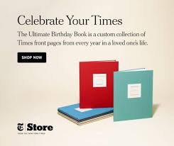 80th birthday gift ideas for dad top