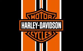 harley davidson logo wallpaper 199zlij