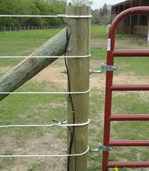 Electric Fence Electric Fence Prices Per Foot