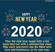 top happy new year images and love quotes for her him