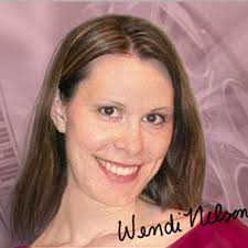 Wendi Nelson | Listen and Stream Free Music, Albums, New Releases ...