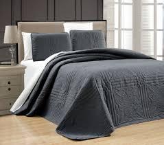 home furniture diy twin xl full