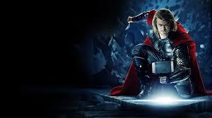 superhero hd wallpapers group 85