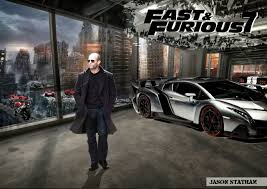 wallpapers poze fast and furious 7