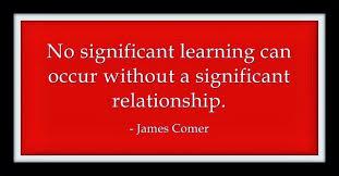 teacher student quotes on relationship quotesgram