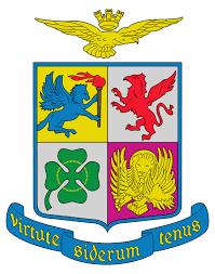 Italian Air Force Wikipedia