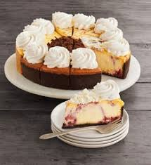 cheesecake factory cheesecake delivered