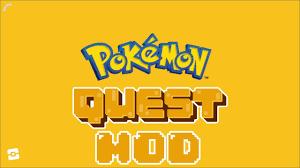 Pokémon Quest Hack Cheats 1.0.4 | Unlimited PM Tickets - YouTube