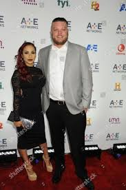 Corey Harrison Stock Photos, Editorial Images and Stock Pictures ...