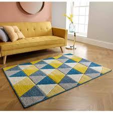 oriental weavers portland 663l rug