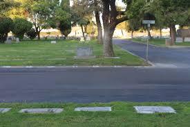 Vena Ada Bowman Bentley (1911-1997) - Find A Grave Memorial