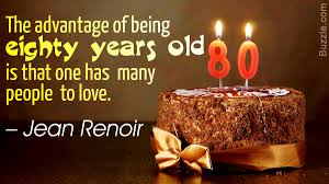 an amazing collection of beautiful th birthday quotes birthday