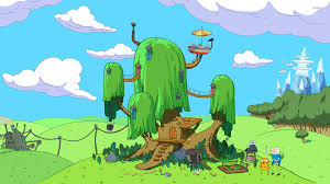 adventure time 3 wallpaper cartoon