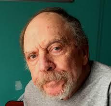Gary Seward Obituary - Aberdeen, Maryland , Tarring-Cargo Funeral Home |  Tribute Arcive