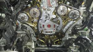 holden ve commodore timing chain