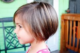 قصات شعر اطفال بنات فيديو لم يسبق له مثيل الصور Tier3 Xyz