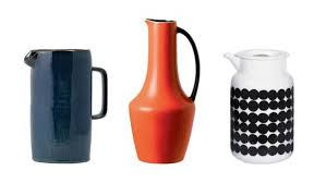 twelve cool jugs and pitchers we love