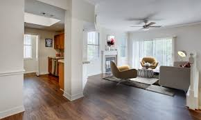 north austin tx luxury apartments for