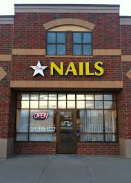 tu nails lakeville mn a1