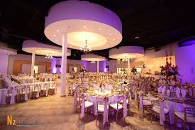 party venues in houston tx 238