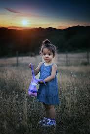 اجمل الصور الرائعة للفيس بوك بنات صغار 2020 صور أطفال In 2020