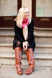 Biz Ladies Profile: Victoria Smith of sfgirlbybay – Design*Sponge
