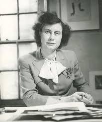 Biography – Peggy Clark