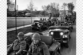 Kent State University Kent State Shootings Student 4 May Student People Vintage Car Png Pngegg