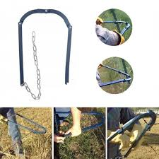 Texas Fence Fixer Barbed Wire Fence Garden Fence Ebay