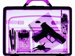 airport security carry on regulations