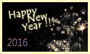 new year best quotes sms in bangali marathi punjabi text languages
