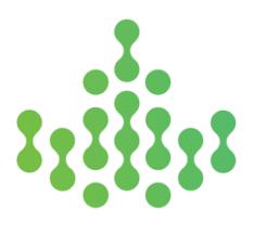 Ivy (IVY) price, marketcap, chart, and info | CoinGecko