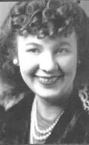 Vesta Clements 1925 - 2016 - Obituary