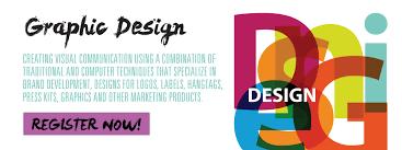 Graphics Desiging Training in Lahore Pakistan - Graphics Design ...