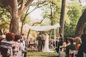 your property into a wedding venue