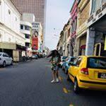 Vaibhav Arora (@iamdatman) Followers | Instagram photos, videos, highlights  and stories
